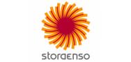 stora-enso-logotyp-jpg_logo_image_wide.png