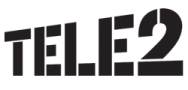 tele2-logo-logo-image-wide_logo_image_wide 2.png