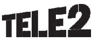 tele2-logo_logo_image_wide.png