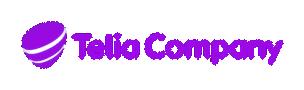Telia_Company_Primary_Logo_RGB.png