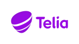 Telia_Primary_Logo_RGB.png