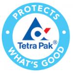 tetrapak-logo_fyrkant 180.png
