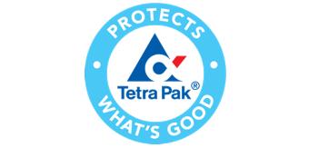 tetrapak-logo_ny.png