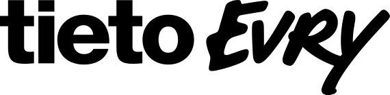 tietoevry-logo-black-rgb_M (1).png