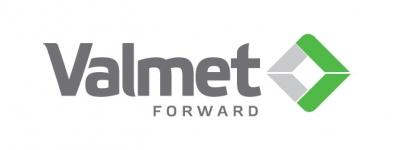 valmet_logo.jpg
