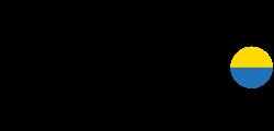 VF_logo_linear_black_RGB.png