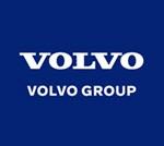 Volvo_Group_logo bluebox.jpg