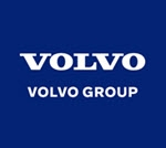 Volvo_Group_logo bluebox.jpg
