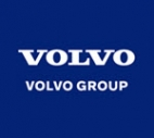 Volvo_Group_newlogo kopia 2.jpg