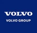 Volvo_Group_newlogo kopia.jpg