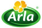 Arla Foods_Logo.png