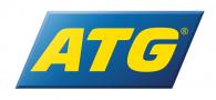 ATG1.png