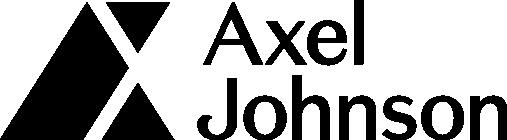 Axel_Johnson.png