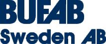 Bufab-Sweden.png