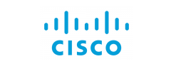 Cisco (kopia).png