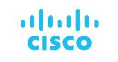 Cisco-Ny.png