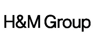 H&M Group_Logo_Black (kopia).png