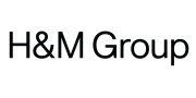 H&M Group_Logo_Black (kopia).png