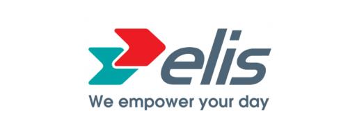Logo-Elis.png