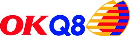 okq8.jpg