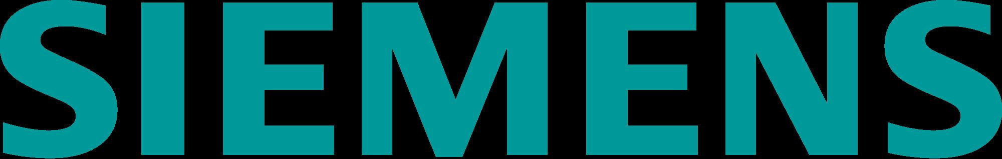 Siemens-AB.png