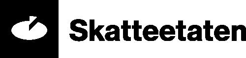 skatteetaten-logotyp_logo_image_wide.png