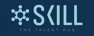 skill_logo_tagline_darkbg.png