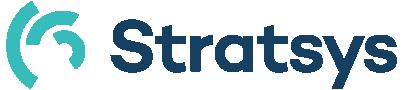 Stratsys-logo.png