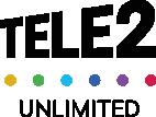 Tele2-ny.png