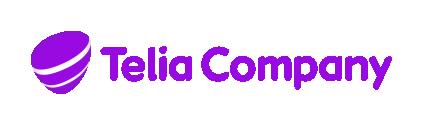 Telia Company Primary Logo.png