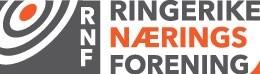 thumbnail_RNF logo.png.jpg