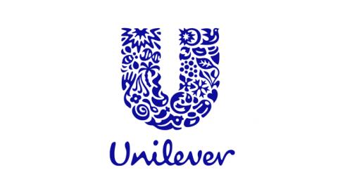 unilever-logo2.png