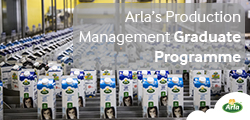 Arla Foods Amba-banner.jpg