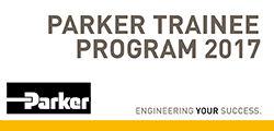 Parker-250x120.jpg