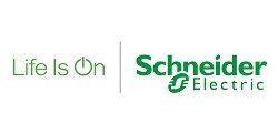 schneider-banner 250x120.jpg