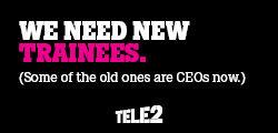 Tele2-sokbanner.jpg