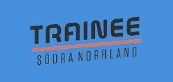 trainee-sodra-norrland-banner.jpg