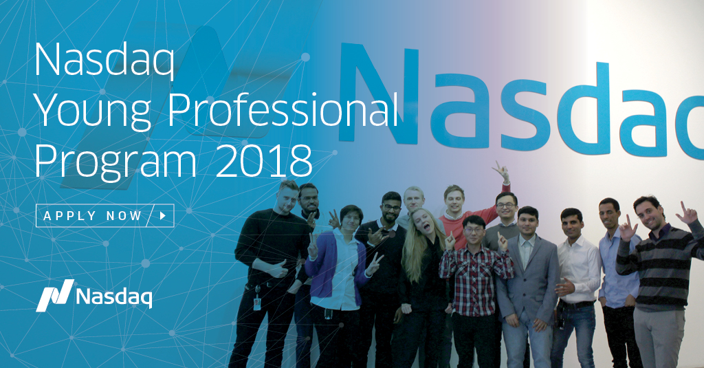 Banner for Young Professional Program.jpg