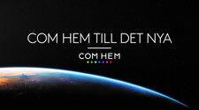 Com Hem Banner.jpg