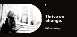 DXC-search-banner-traineeguiden copy[2].png