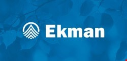 Ekman-Banner-Search.jpg