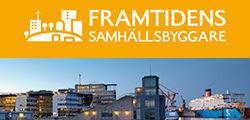 framtidens samhällsbyggare (banner).jpg