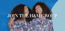 H&M sökbanner.png
