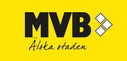 mvb_traineeguiden_250x120px.jpg