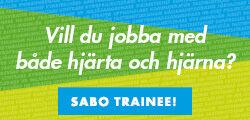 SABO_trainee_banner_traineeguiden.jpg