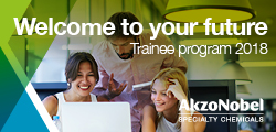 Trainee program banner 250x120.jpg