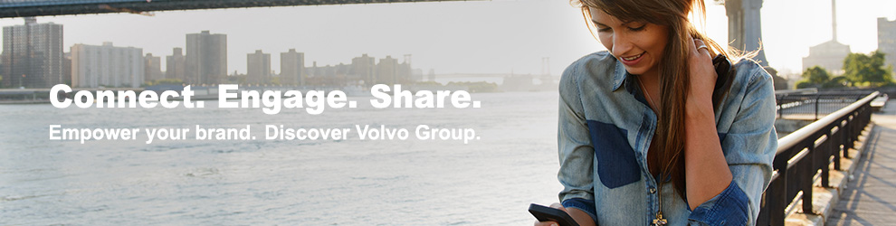 volvo group IT banner.jpg