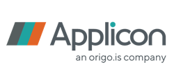 Applicon an origo.is company kopia.png