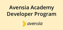 Avesnia-banner.jpg