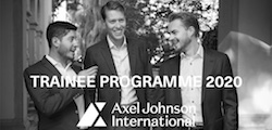 axeljohnsoninternational_trainee_banner.jpg